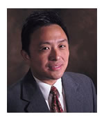 Edward Shen immigration Lawyer